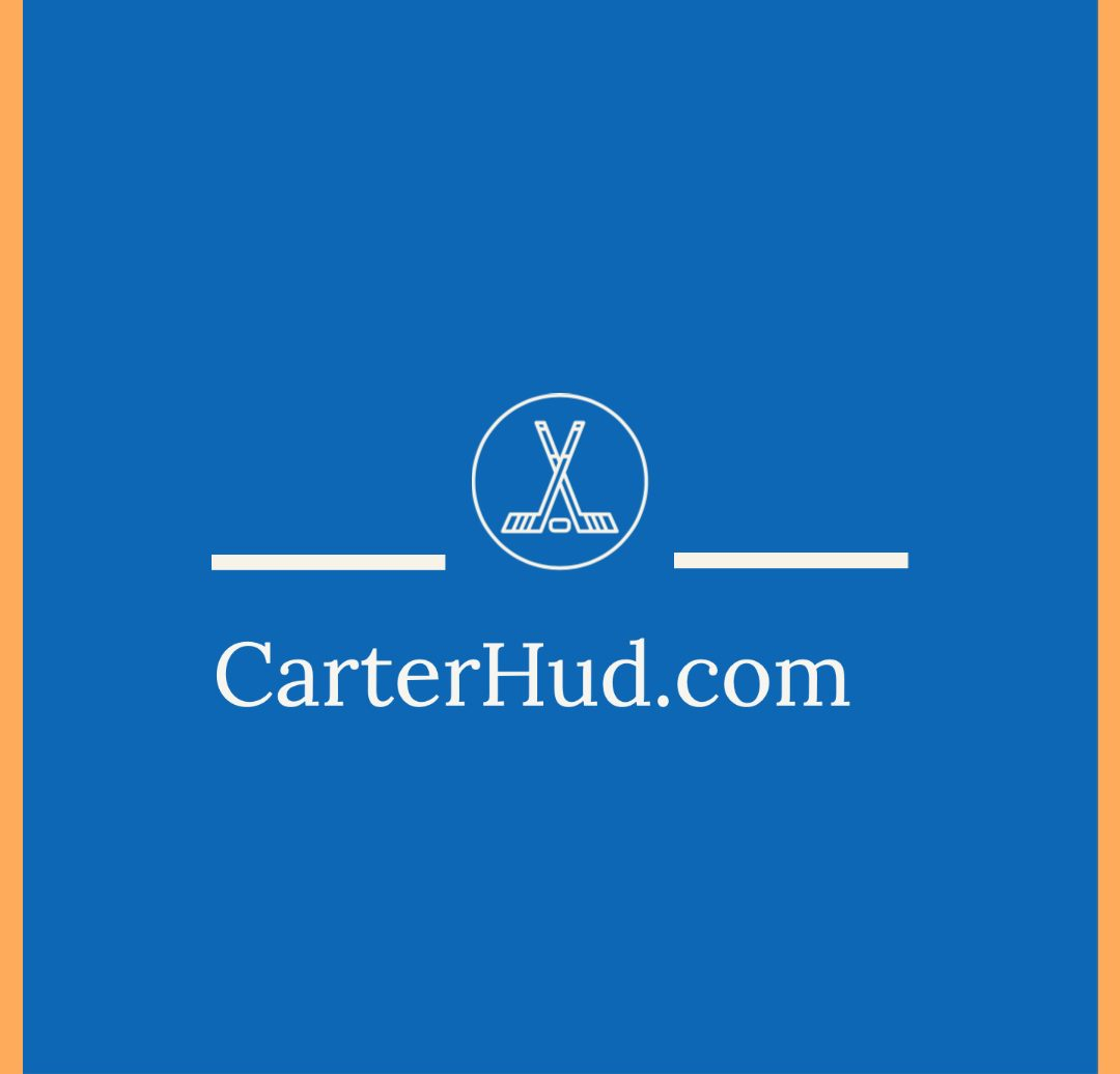 CarterHud